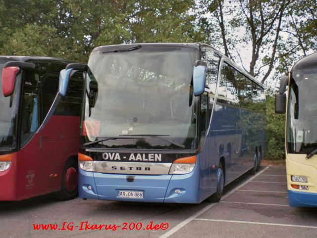 AA-OV 886