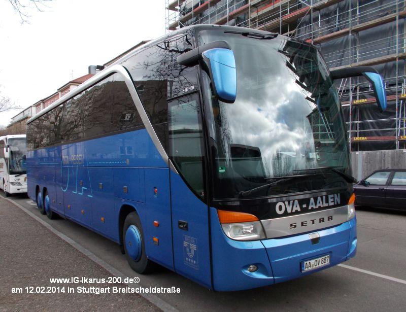 AA-OV 887