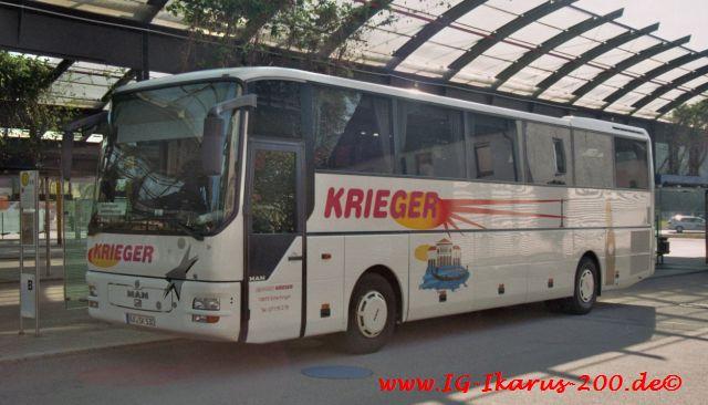 AA-SK 530