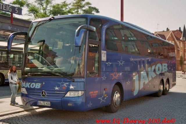 AA-TZ 400