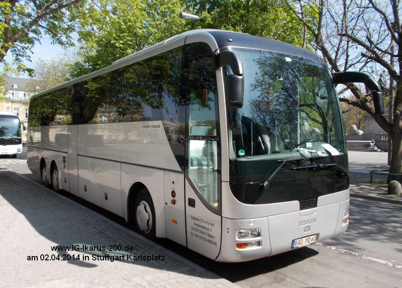 BAD-MD 60