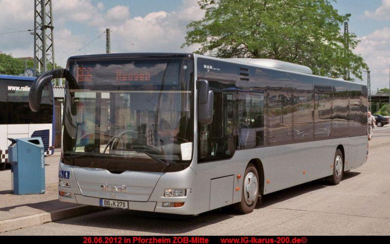 BB-K 278