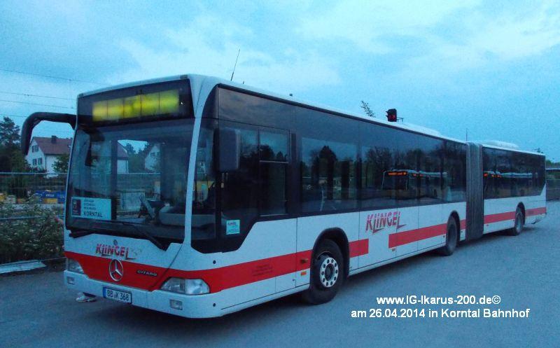 BB-K 368
