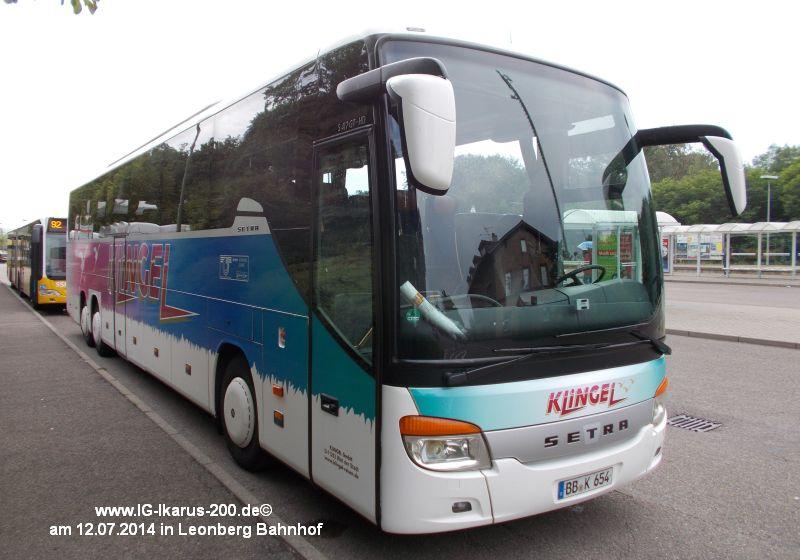 BB-K 654