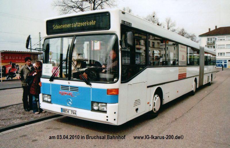 BB-K 744