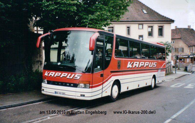 BB-KA 325