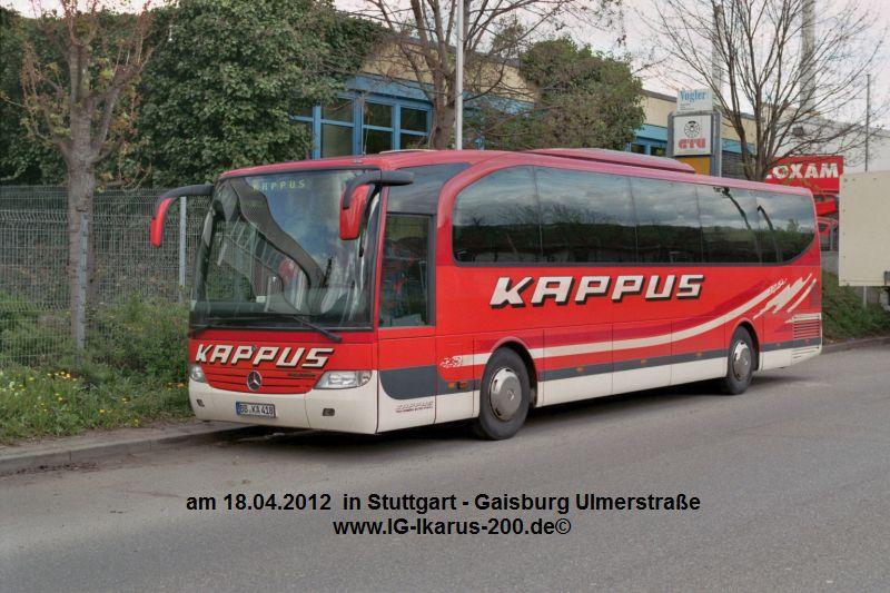 BB-KA 418
