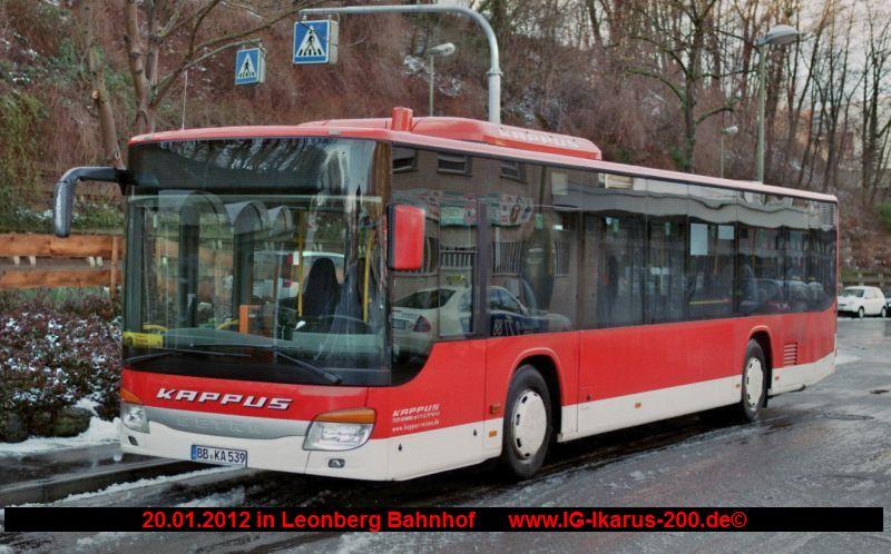 BB-KA 539