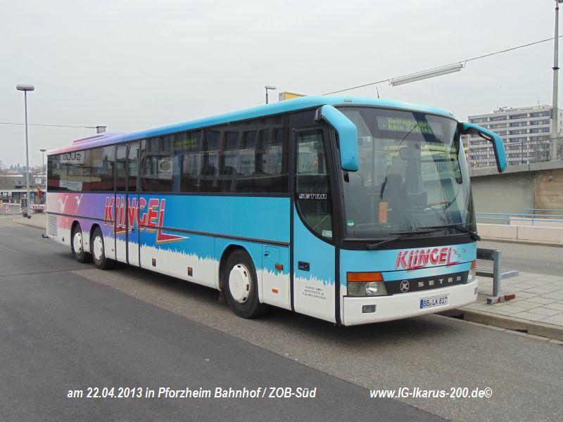 BB-LK 817