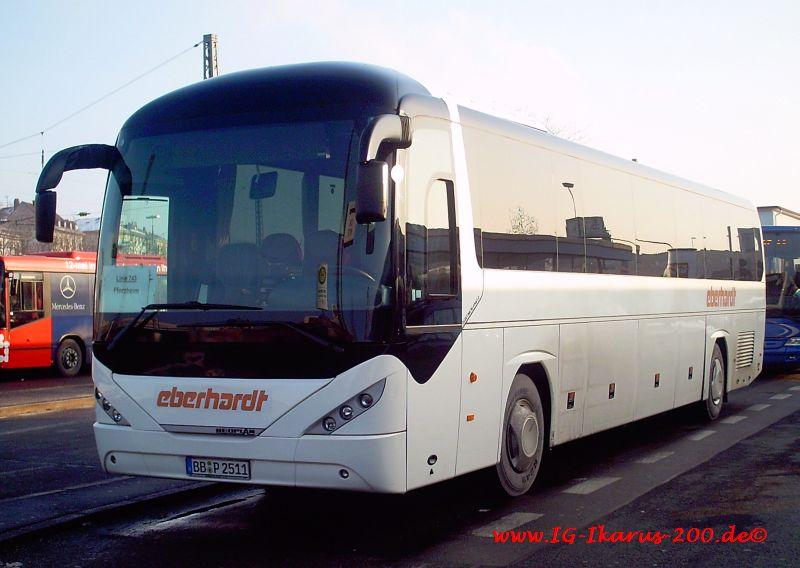 BB-P 2511