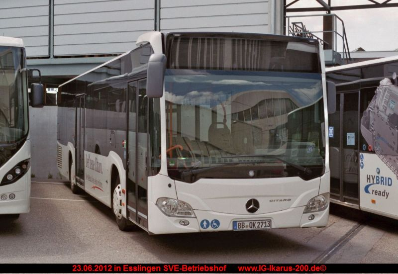 BB-QK 2713