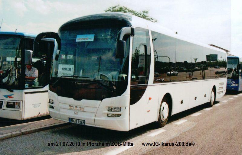 BB-R 1286