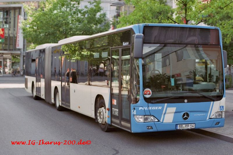 BB-RP 14