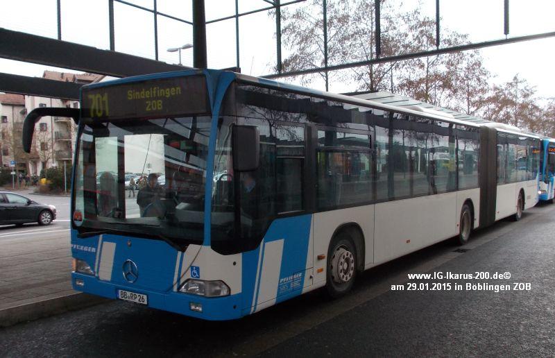 BB-RP 26