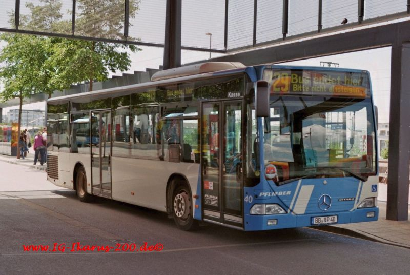 BB-RP 40