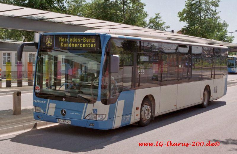 BB-RP 45