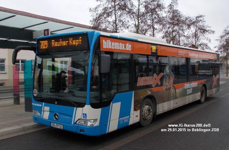 BB-RP 52