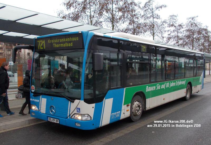 BB-RP 89