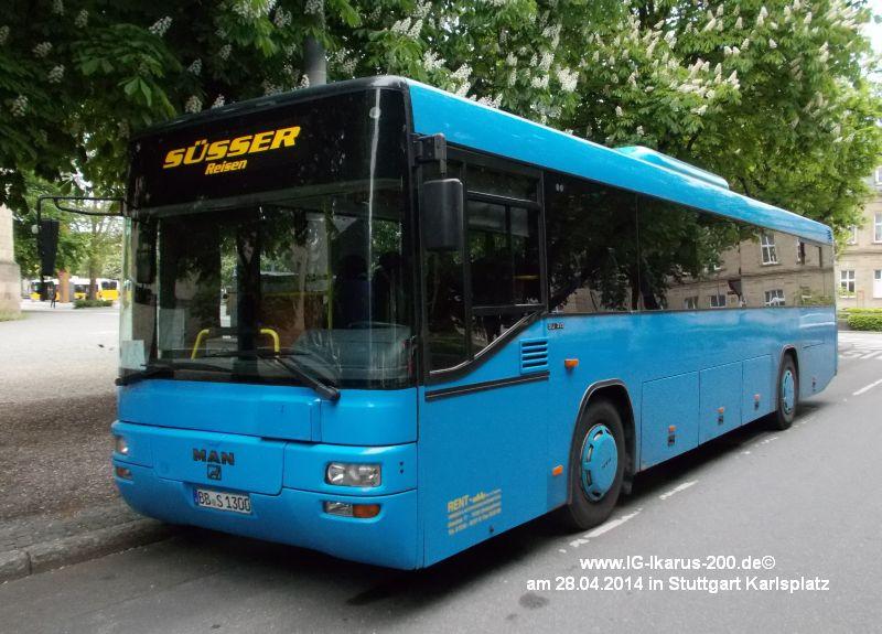 BB-S 1300