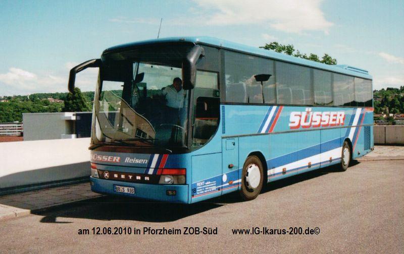 BB-S 933