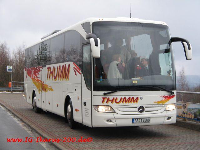 BB-T 3500