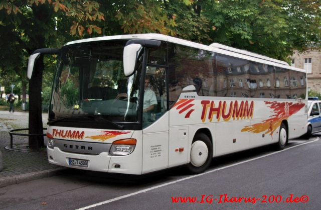 BB-T 4500