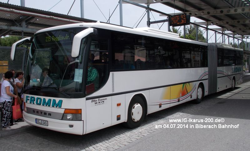 BC-D 345