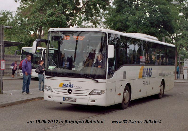 BL-MR 1212