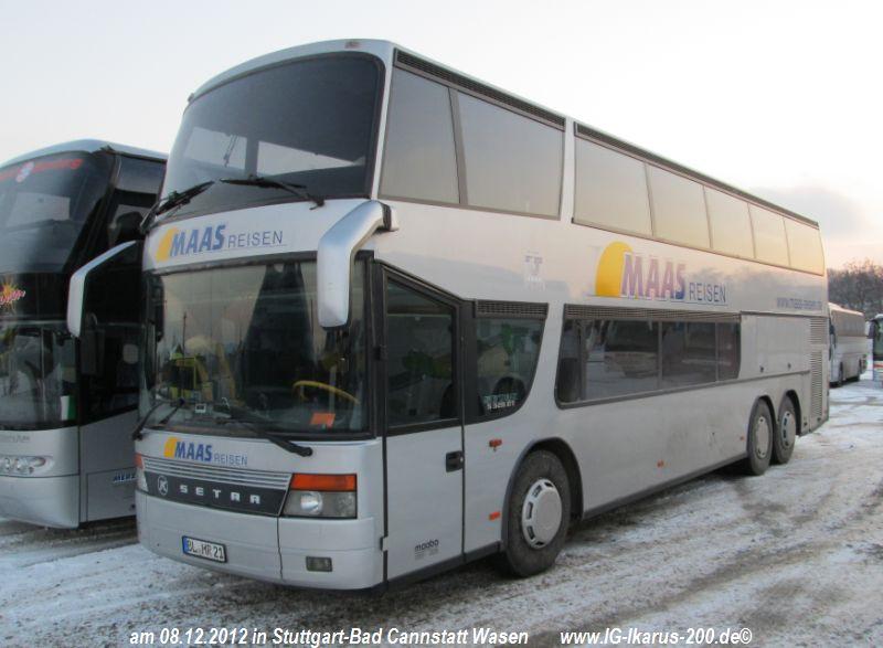 BL-MR 21