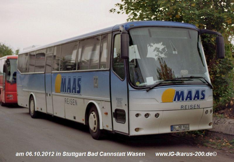 BL-MR 7003