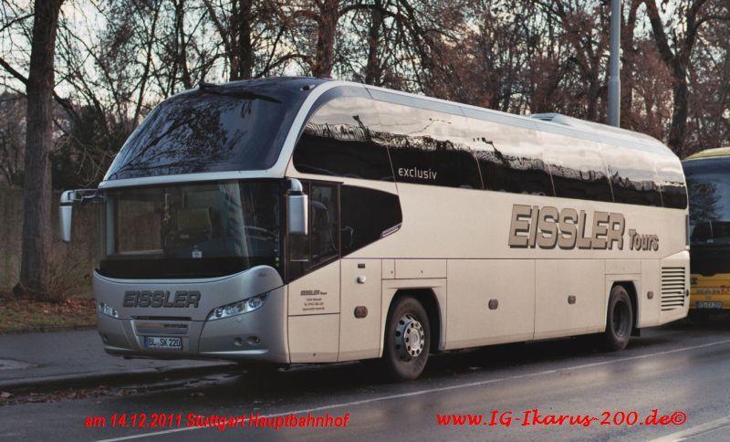 BL-SK 220