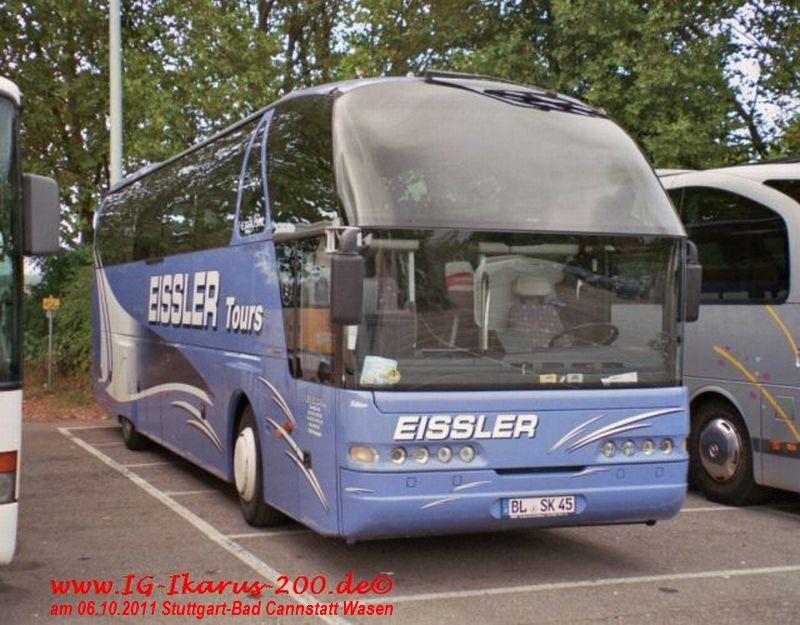 BL-SK 45
