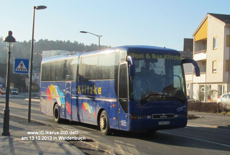 CW-KK 930