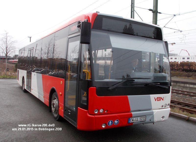 CW-LL 1211