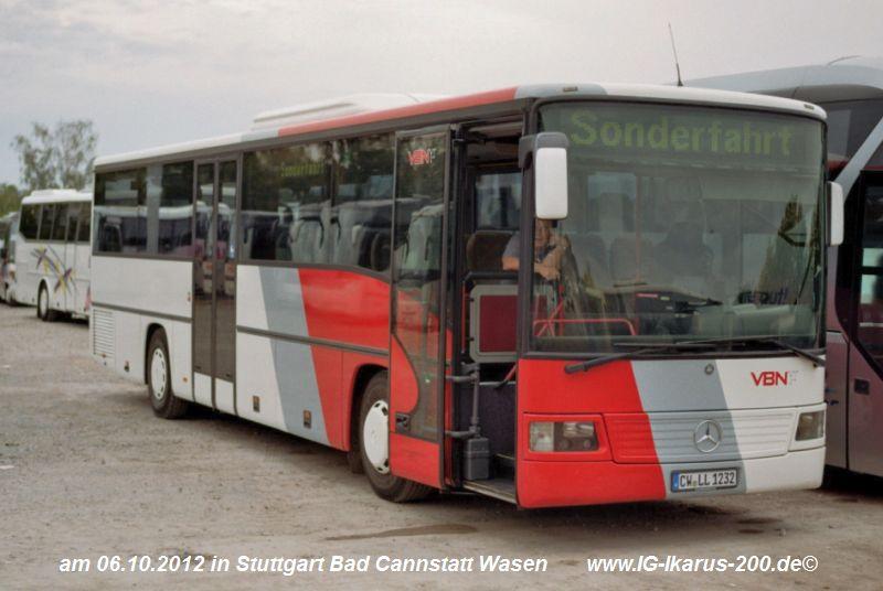 CW-LL 1232