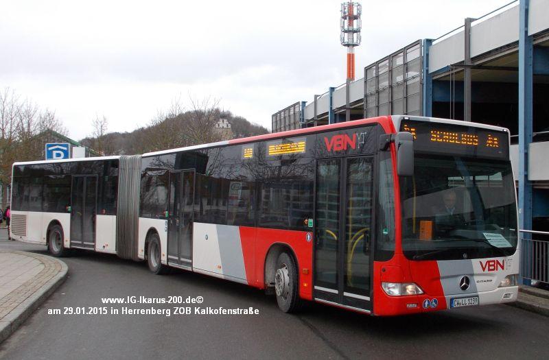 CW-LL 1239