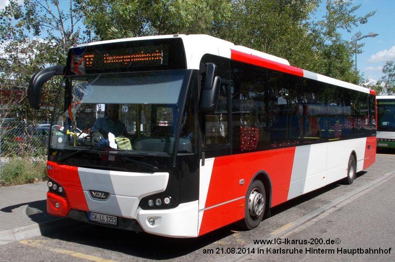 CW-LL 1251