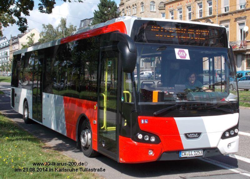 CW-LL 1253