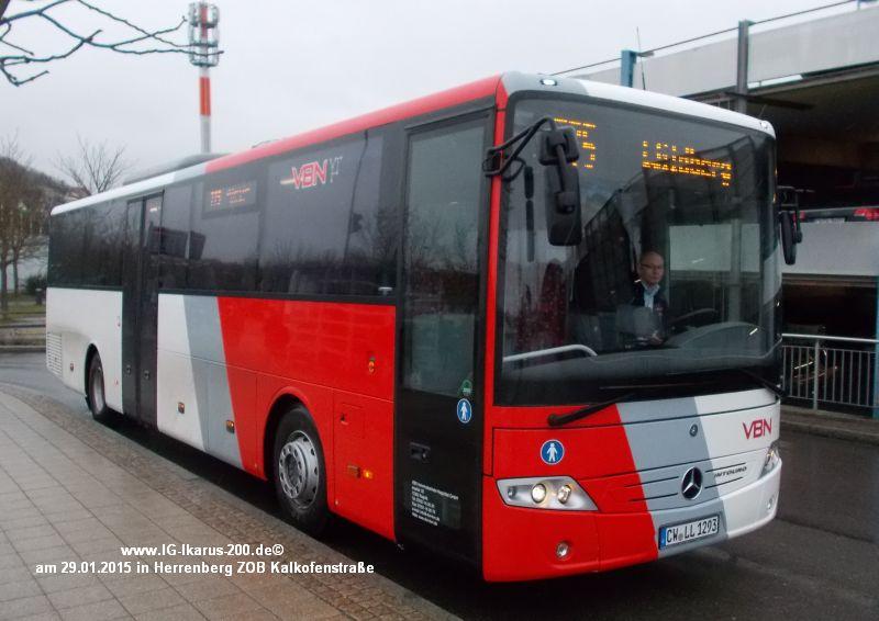 CW-LL 1293