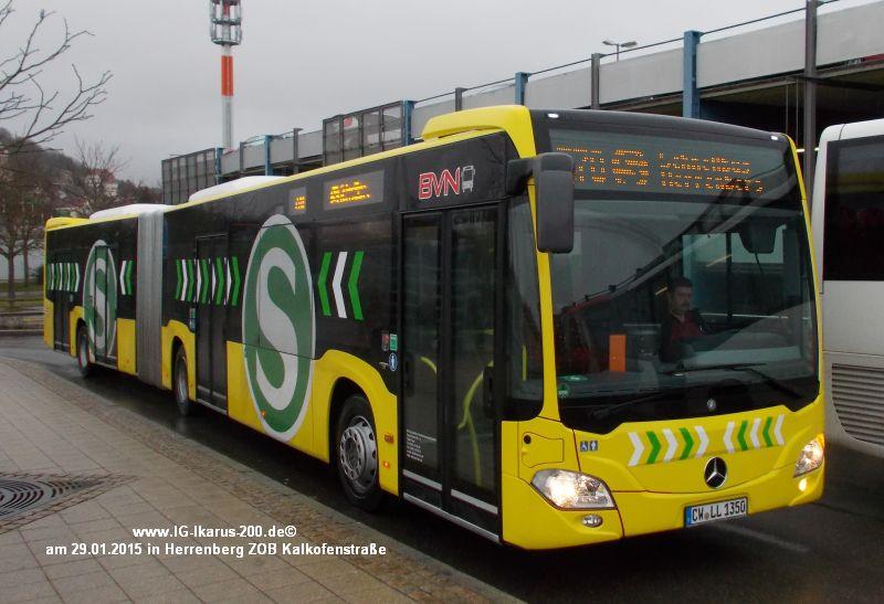 CW-LL 1350