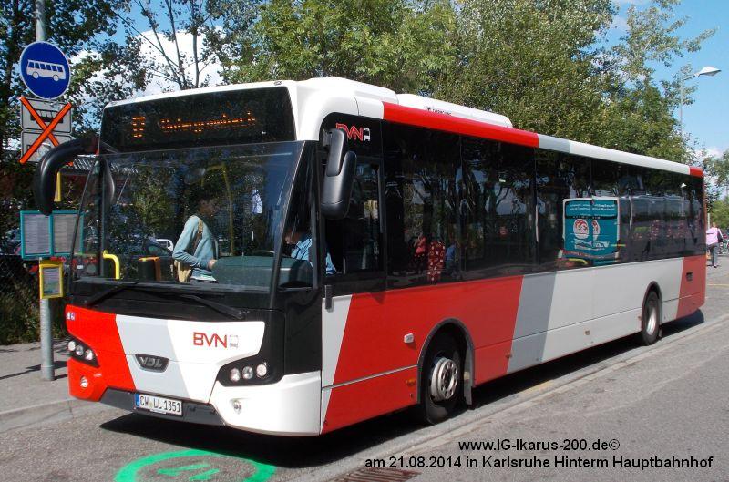 CW-LL 1351