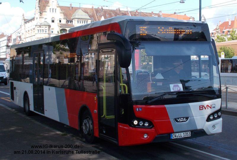 CW-LL 1353