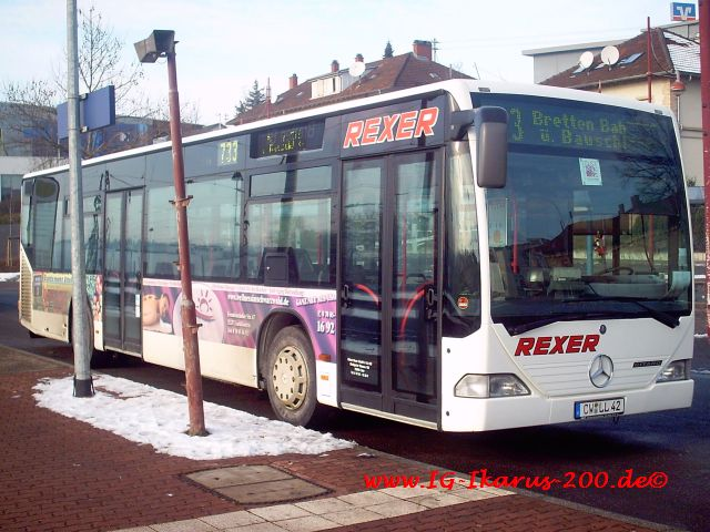CW-LL 42