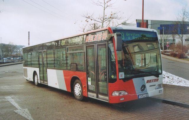 CW-LL 43