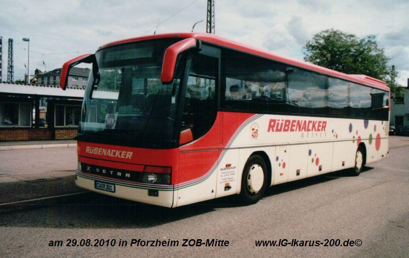 CW-R 301