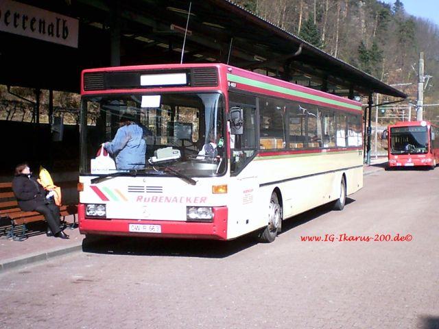 CW-R 653