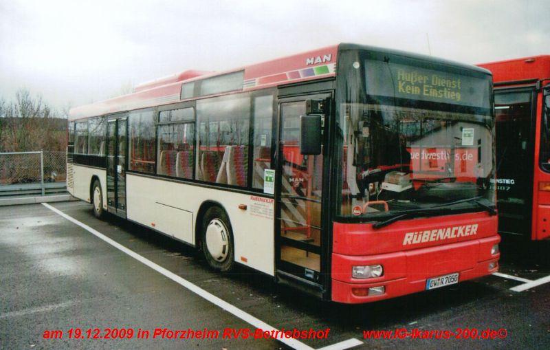 CW-R 7050