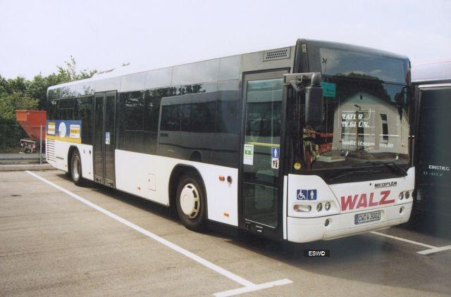 CW-W 3002