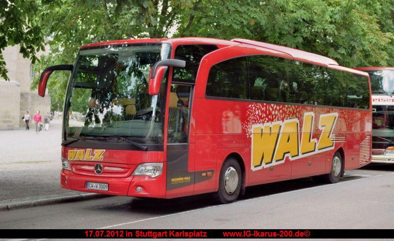 CW-W 3009