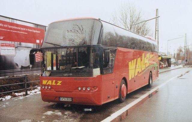 CW-W 3018